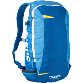 Pieps Track Backpack Men 20l Sky Blue